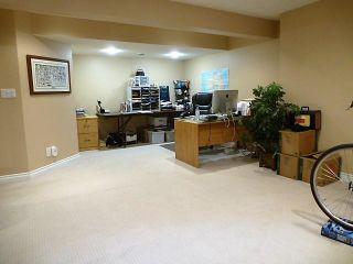 Photo 29: 18508 97A Avenue in Edmonton: Zone 20 House for sale : MLS®# E4255346