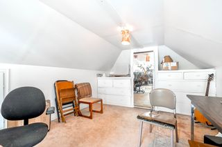 Photo 10: 470 W 20TH Avenue in Vancouver: Cambie House for sale (Vancouver West)  : MLS®# R2617692