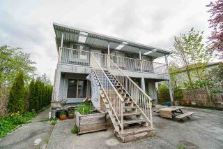 Photo 27: 470 E 41ST Avenue in Vancouver: Fraser VE House for sale (Vancouver East)  : MLS®# R2575664