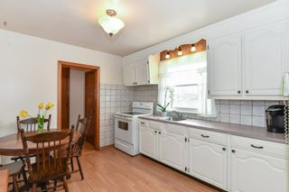 Photo 12: 128 Winchester Boulevard in Hamilton: House for sale : MLS®# H4053516