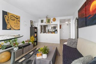 """Photo 12: 2208 438 SEYMOUR Street in Vancouver: Downtown VW Condo for sale in """"Conference Plaza"""" (Vancouver West)  : MLS®# R2610760"""