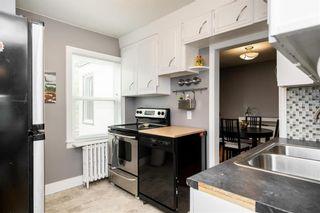 Photo 9: 222 Neil Avenue in Winnipeg: Residential for sale (3D)  : MLS®# 202022763