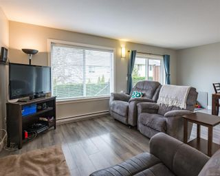 Photo 19: 104 4699 Muir Rd in : CV Courtenay East Row/Townhouse for sale (Comox Valley)  : MLS®# 870188