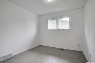 Photo 9: 44 Kirk Crescent in Saskatoon: Greystone Heights Residential for sale : MLS®# SK860954