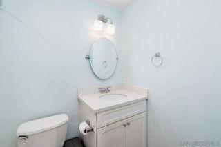 Photo 16: OCEAN BEACH Townhouse for sale : 2 bedrooms : 2260 Worden St #11 in San Diego