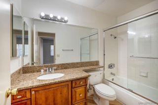 Photo 23: RANCHO BERNARDO House for sale : 4 bedrooms : 11210 Wallaby Ct in San Diego