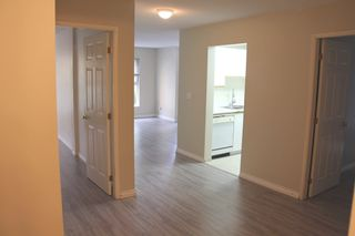 Photo 2: A303 9868 WHALLEY Boulevard in Surrey: Whalley Condo for sale (North Surrey)  : MLS®# R2514697