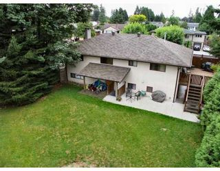 Photo 4: 21297 122ND Avenue in Maple_Ridge: West Central House for sale (Maple Ridge)  : MLS®# V767430