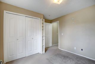 Photo 21: 309 4000 Somervale Court SW in Calgary: Somerset Apartment for sale : MLS®# A1100691