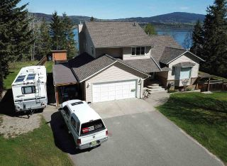 """Photo 31: 1812 MARBLE Road in Quesnel: Red Bluff/Dragon Lake House for sale in """"RED BLUFF / DRAGON LAKE"""" (Quesnel (Zone 28))  : MLS®# R2367543"""