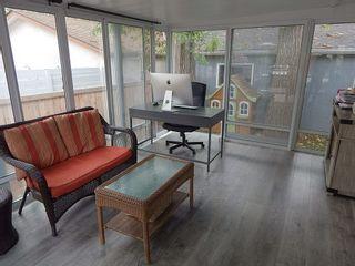 Photo 14:  in Winnipeg: House for sale : MLS®# 1822776