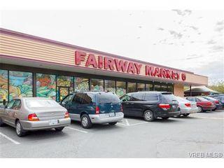 Photo 19: 103 1485 Garnet Rd in VICTORIA: SE Cedar Hill Condo for sale (Saanich East)  : MLS®# 677194