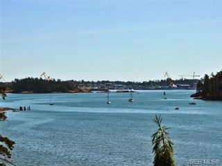 Photo 16: 312 485 Island Hwy in VICTORIA: VR Six Mile Condo for sale (View Royal)  : MLS®# 740559