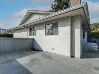 Photo 16: 2058 Saltair Pl in : SE Gordon Head House for sale (Saanich East)  : MLS®# 867531