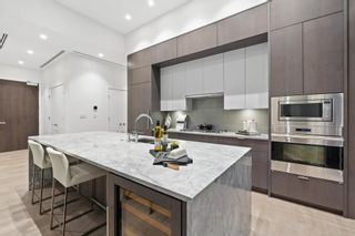 """Photo 16: 2403 125 E 14 Street in North Vancouver: Central Lonsdale Condo for sale in """"Centreview"""" : MLS®# R2595571"""