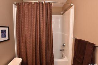 Photo 38: 3530 Green Creek Road in Regina: Greens on Gardiner Residential for sale : MLS®# SK704535