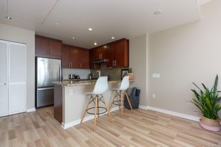 Photo 19: 609 373 Tyee Rd in : VW Victoria West Condo for sale (Victoria West)  : MLS®# 869064