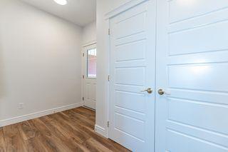 Photo 5: 16656 30 Avenue in Edmonton: Zone 56 House for sale : MLS®# E4260722
