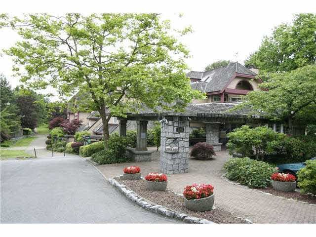 Main Photo: 21 3980 CANADA WAY in : Burnaby Hospital Condo for sale : MLS®# R2346926