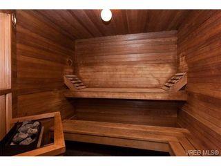 Photo 19: 4197 2600 Ferguson Rd in SAANICHTON: CS Turgoose Condo for sale (Central Saanich)  : MLS®# 723806
