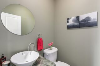 Photo 12:  in South Surrey: Home for sale : MLS®# R2131254