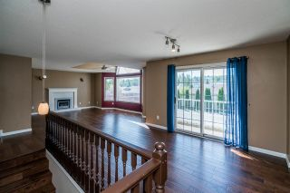 Photo 10: 7070 SOUTHRIDGE Avenue in Prince George: St. Lawrence Heights House for sale (PG City South (Zone 74))  : MLS®# R2402685