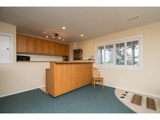 Photo 24: 35704 TIMBERLANE Drive in Abbotsford: Abbotsford East House for sale : MLS®# R2148897