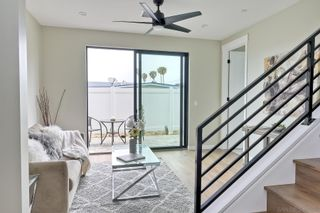 Photo 20: IMPERIAL BEACH House for sale : 4 bedrooms : 376 Imperial Beach Blvd
