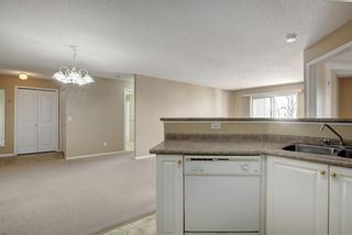 Photo 11: 309 4000 Somervale Court SW in Calgary: Somerset Apartment for sale : MLS®# A1100691