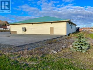 Photo 41: 41 Centennial Drive in Lewisporte: Business for sale : MLS®# 1231984