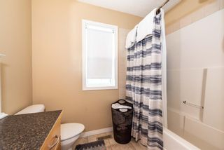 Photo 21: 333 Luxstone Way SW: Airdrie Semi Detached for sale : MLS®# A1107087