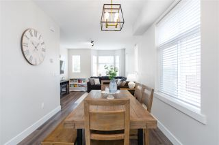 """Photo 6: 26 20852 77A Avenue in Langley: Willoughby Heights Townhouse for sale in """"ARCADIA"""" : MLS®# R2464910"""