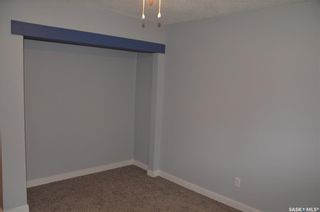 Photo 10: 203 601 X Avenue South in Saskatoon: Meadowgreen Residential for sale : MLS®# SK856281