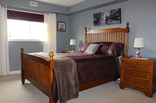 Photo 23: 301 841 Battell Street in Cobourg: Condo for sale : MLS®# 273448