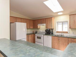 Photo 27: 102 2200 Lambert Dr in COURTENAY: CV Courtenay City House for sale (Comox Valley)  : MLS®# 830910