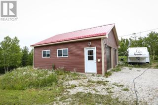 Photo 38: 277 Veterans Drive in Cormack: House for sale : MLS®# 1237211