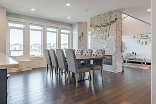Photo 9: 136 Kinniburgh Loop: Chestermere Detached for sale : MLS®# A1096326