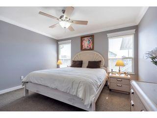 "Photo 17: 34644 FARMER Road in Abbotsford: Poplar House for sale in ""Huntington Village"" : MLS®# R2560733"