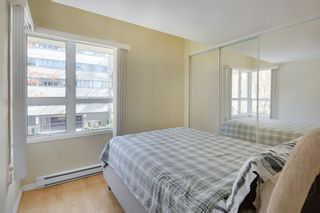 """Photo 15: 401 1406 HARWOOD Street in Vancouver: West End VW Condo for sale in """"JULIA COURT"""" (Vancouver West)  : MLS®# R2568055"""