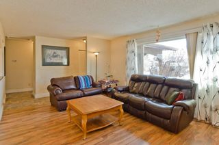 Photo 16: 6132 Penworth Road SE in Calgary: Penbrooke Meadows Detached for sale : MLS®# A1078757