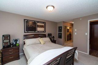 Photo 12: 426 2098 BLACKMUD CREEK Drive in Edmonton: Zone 55 Condo for sale : MLS®# E4253389