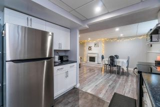 Photo 26: 7703 MCMASTER Crescent in Prince George: Lower College House for sale (PG City South (Zone 74))  : MLS®# R2575546