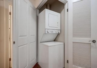 Photo 28: Condo for rent : 2 bedrooms : 3997 Crown Point #33 in San Diego