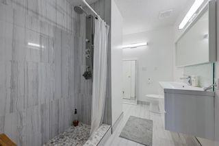Photo 31: 11216 79 Street in Edmonton: Zone 09 House for sale : MLS®# E4222208