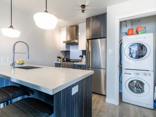 "Photo 10: 519 311 E 6TH Avenue in Vancouver: Mount Pleasant VE Condo for sale in ""Wohlsein"" (Vancouver East)  : MLS®# R2456840"