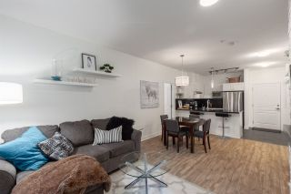 """Photo 5: 122 738 E 29TH Avenue in Vancouver: Fraser VE Condo for sale in """"CENTURY"""" (Vancouver East)  : MLS®# R2324162"""