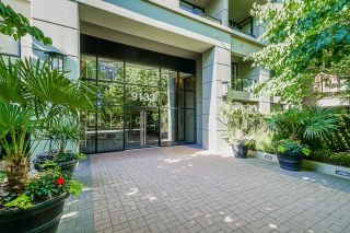 Photo 27: 901 9133 HEMLOCK Drive in Richmond: McLennan North Condo for sale : MLS®# R2601427