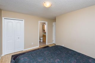 Photo 18: 17731 94 Street in Edmonton: Zone 28 House for sale : MLS®# E4244788