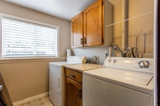 Photo 25: 2021 ELDORADO Place in Abbotsford: Central Abbotsford House for sale : MLS®# R2592209