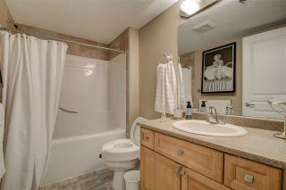 Photo 14: 216 530 HOOKE Road in Edmonton: Zone 35 Condo for sale : MLS®# E4235973